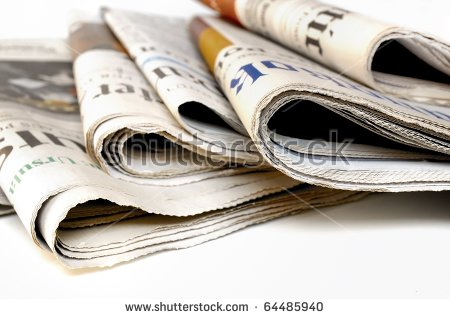 WELL ESTABLISHED NEWSAGENCY FOR SALE PLUS DELIVERY RUN