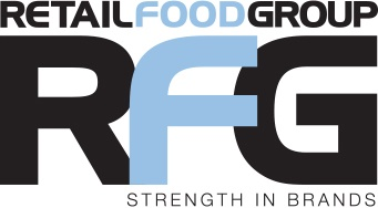 Retail Food Group Logo
