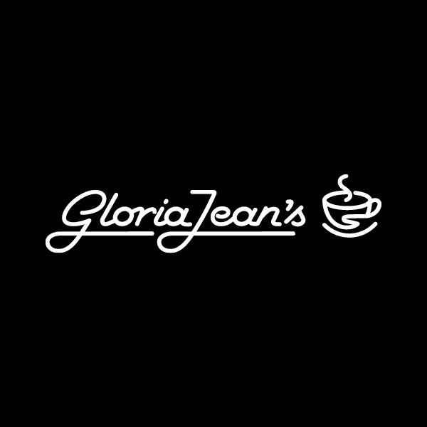 Gloria Jean's Coffees - exciting established store opportunity in Penrith!