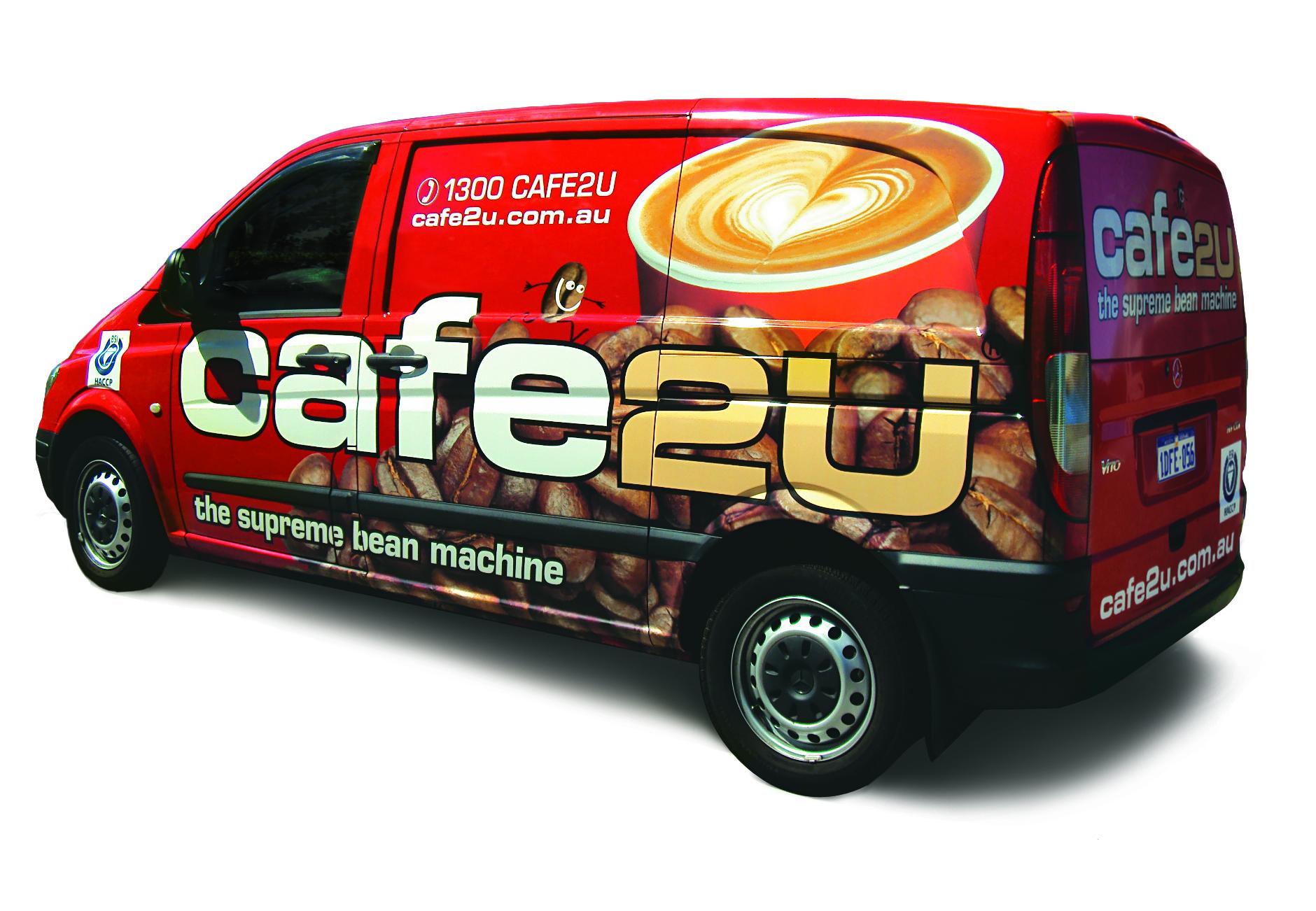 cafe2u-established-mobile-coffee-franchise-now-available-in-regency-park-sa-3