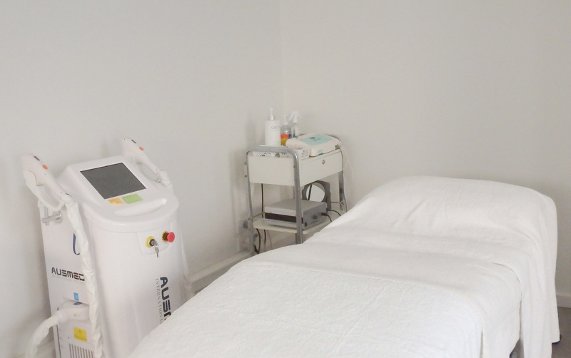 18044 Beauty Therapy Salon in Sought After Location - Ideal For An Owner Operato