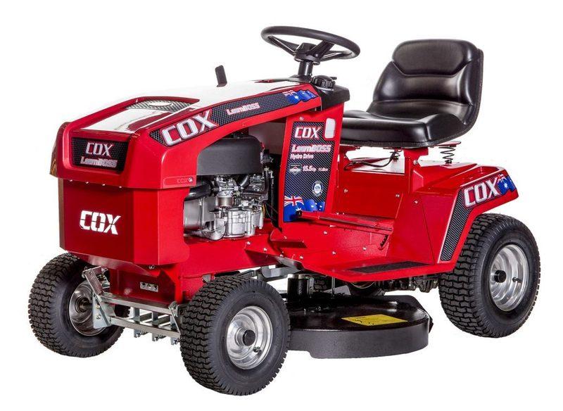 18155-outdoor-power-tools-and-gardening-equipment-2