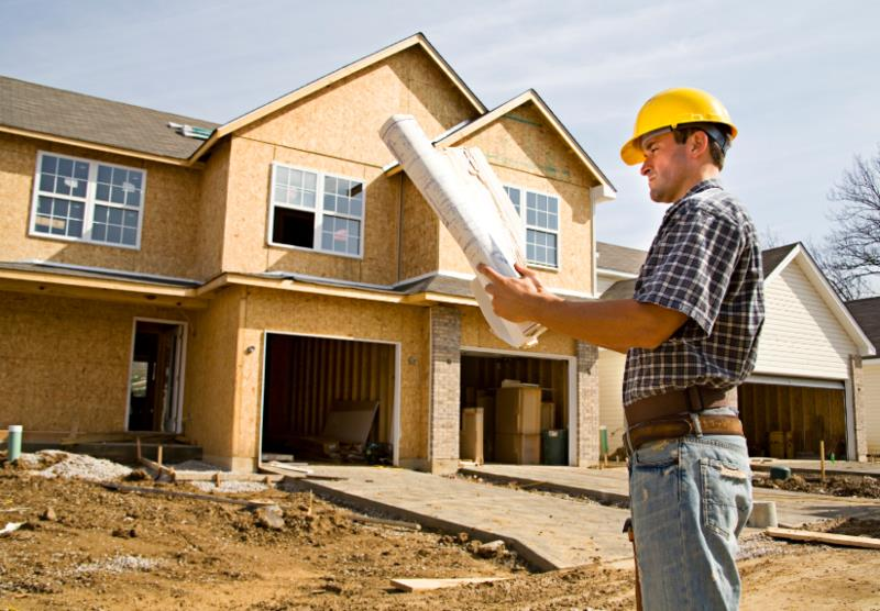 18168 Purchase Your Own Building Company
