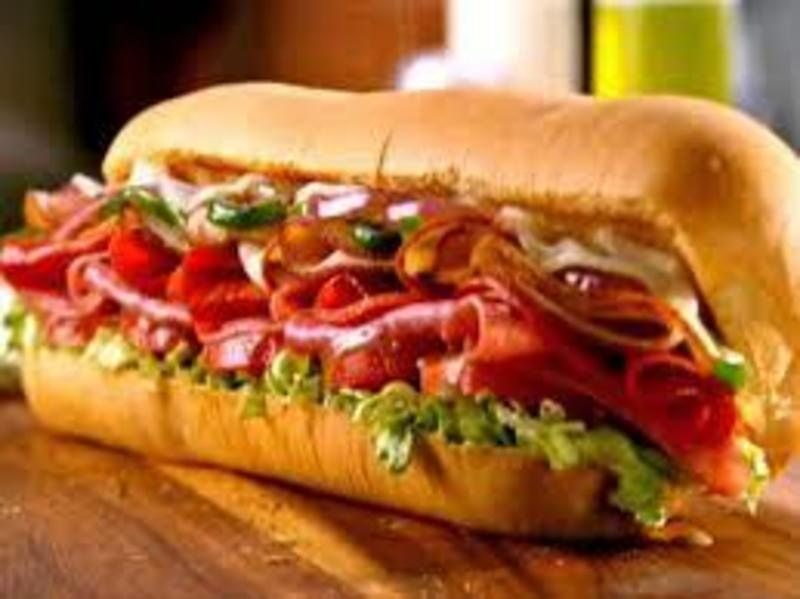 18196 Own a Sub Sandwich Franchise in a Prime Sunshine Coast Location