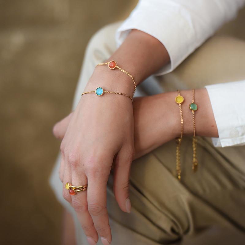 ESS021 Jewelry Stock at less than half cost! -Urgent Sale