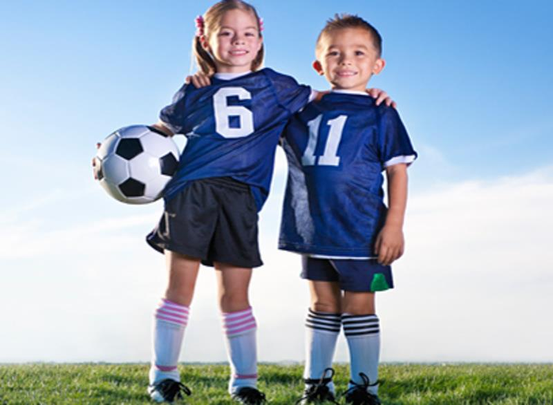 18142 Soccer Coaching Business - Earn More and Work Less