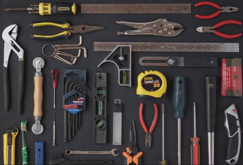 18215-well-established-and-profitable-handyman-business-1