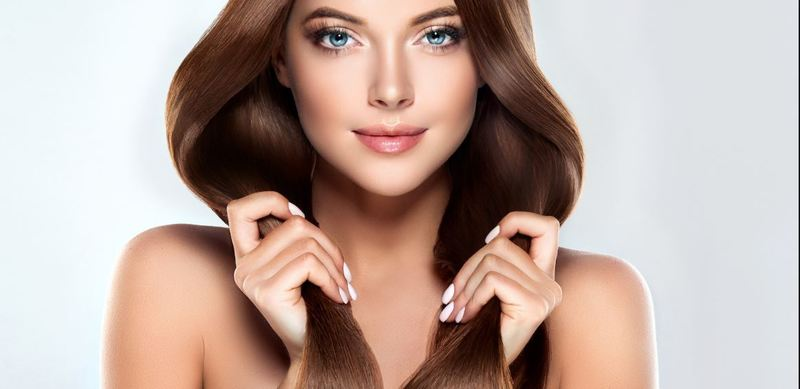 18092 Profitable Hair Salon with over 16 Years of History