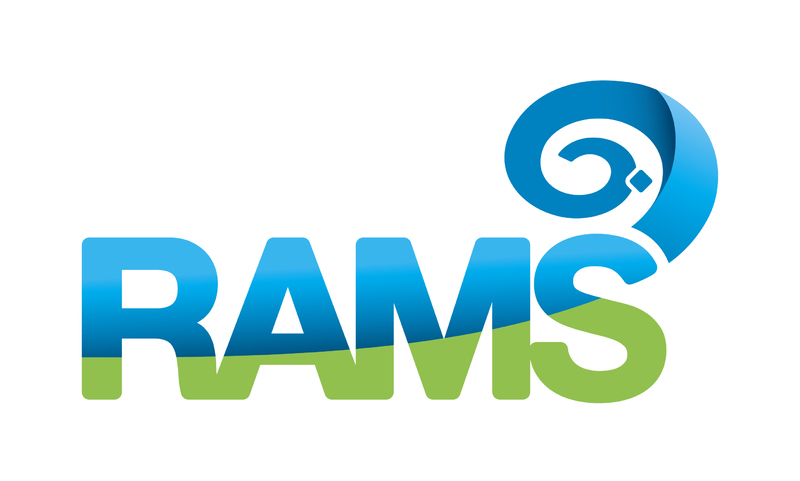 18187 RAMS Franchise in Prime Western Melbourne Location