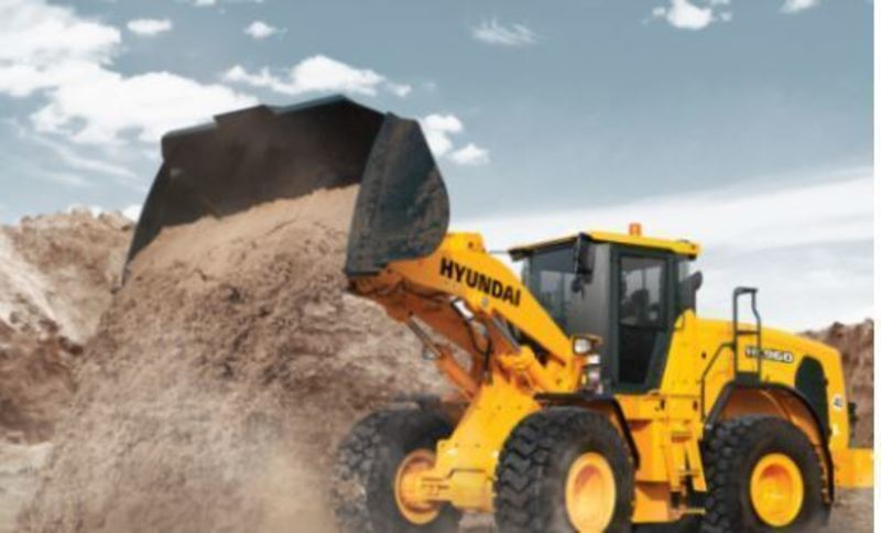 18088-earthmoving-haulage-excavation-and-supply-of-earth-products-brisbane-wid-2