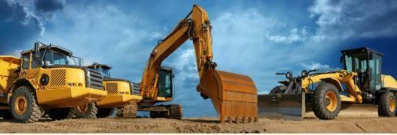 18088 Earthmoving, Haulage, Excavation and Supply of Earth products Brisbane Wid