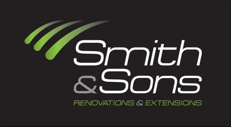 ESS023 Successful and Well-Established Home Renovation Company