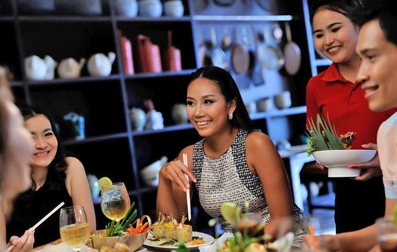 ess038-modern-asian-fusion-bar-tapas-and-dining-restaurant-1