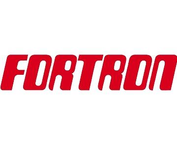 Fortron Automotive Treatments Logo