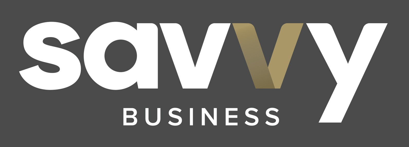 Savvy Business Sales Logo