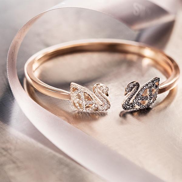swarovski-jewellery-partnership-opportunity-5