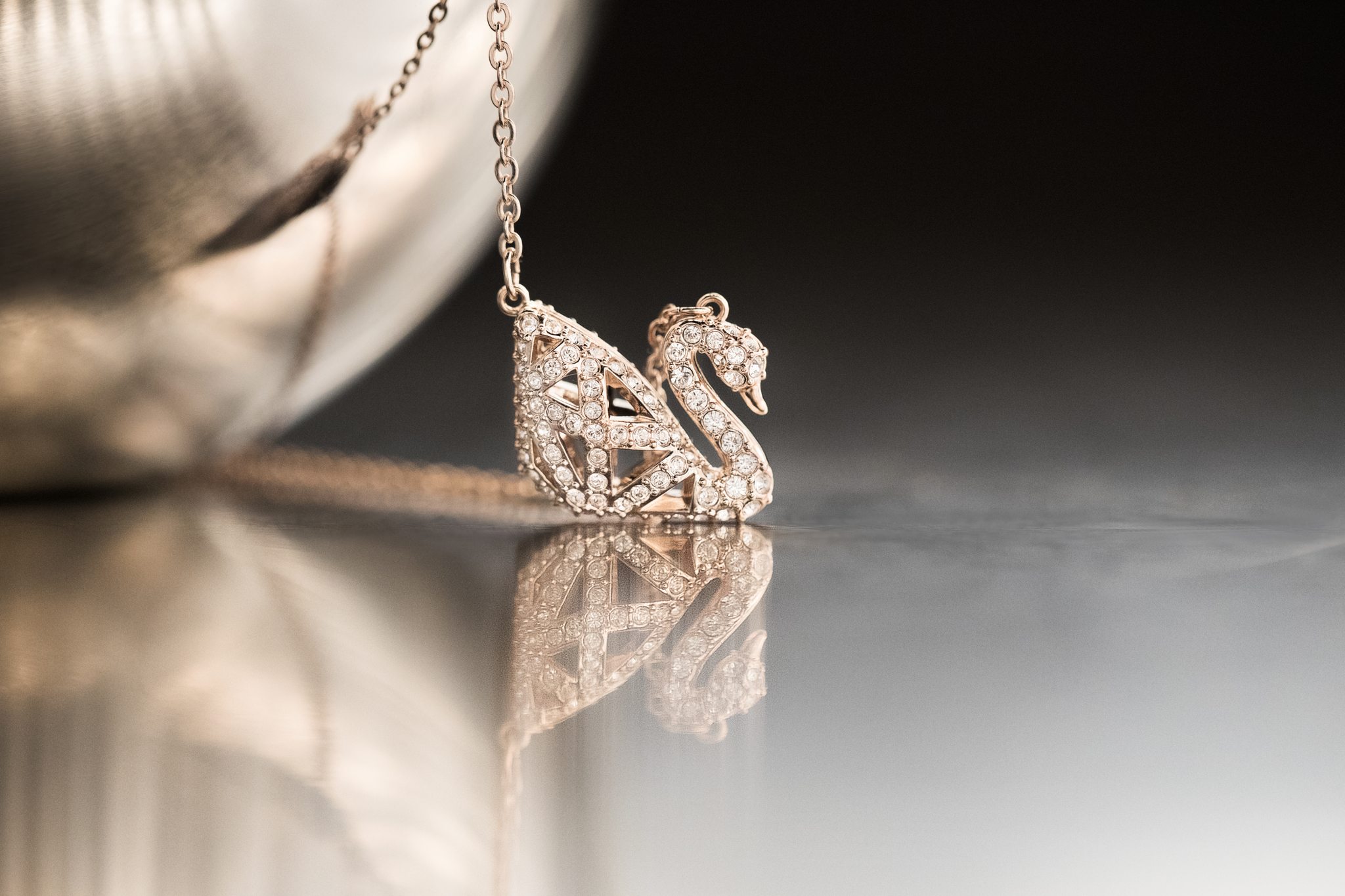 swarovski-jewellery-partnership-opportunity-6
