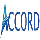 Accord Business Brokers Logo
