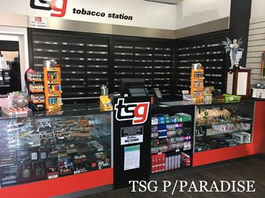 tsg-pacific-paradise-business-for-sale-4