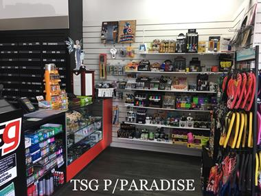 tsg-pacific-paradise-business-for-sale-2