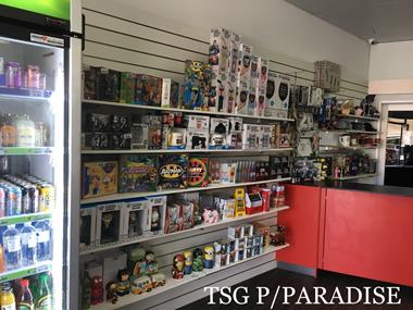 tsg-pacific-paradise-business-for-sale-1