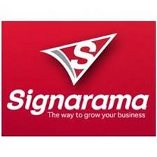 Worlds Largest Sign Company, Existing Signarama Franchise for Sale