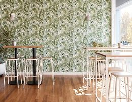 Modern, Family Friendly Pub in Cammeray that Features Versatile Function Spaces.