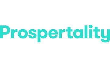 Prospertality Logo