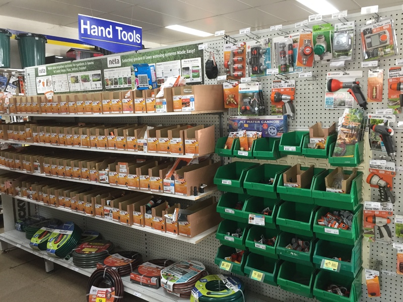 thrifty-link-hardware-pearcedale-4
