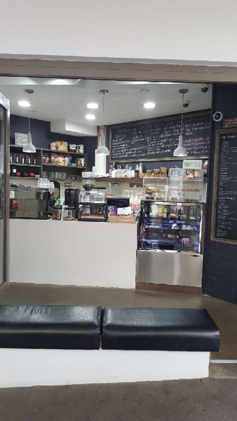 HUGE REDUCTION FOR QUICK SALE SAVE $$$  Cafe at  Illawong  Shopping Village