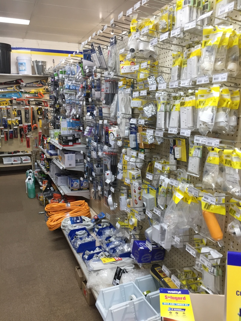 thrifty-link-hardware-pearcedale-5