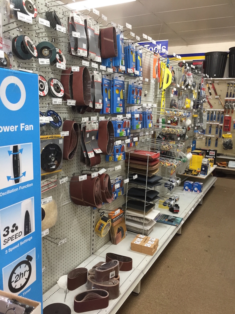 thrifty-link-hardware-pearcedale-6