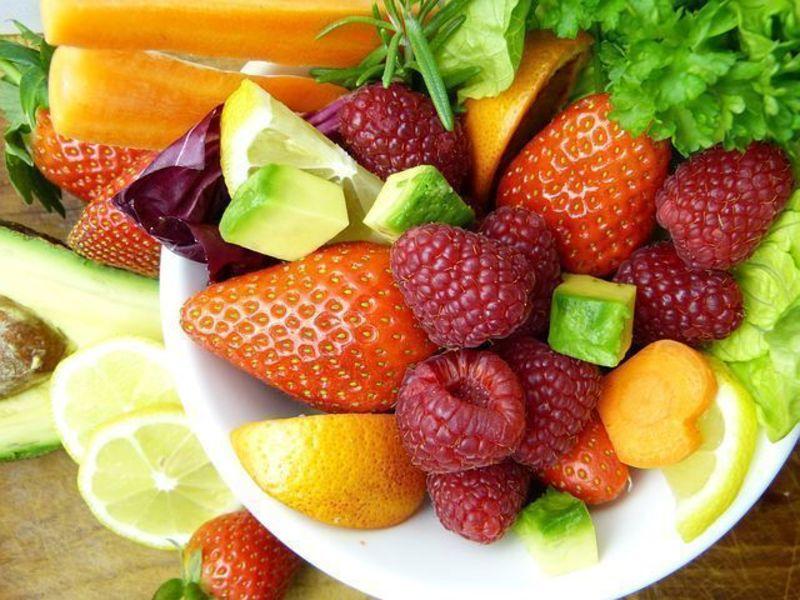 FRUIT, VEGETABLES, GROCERIES in PARRAMATTA AREA - MASSIVE PROFITS, RENT FREE, BU