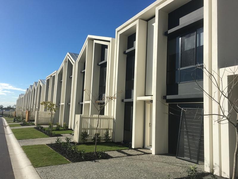 Carpenters Earn $250k Plus