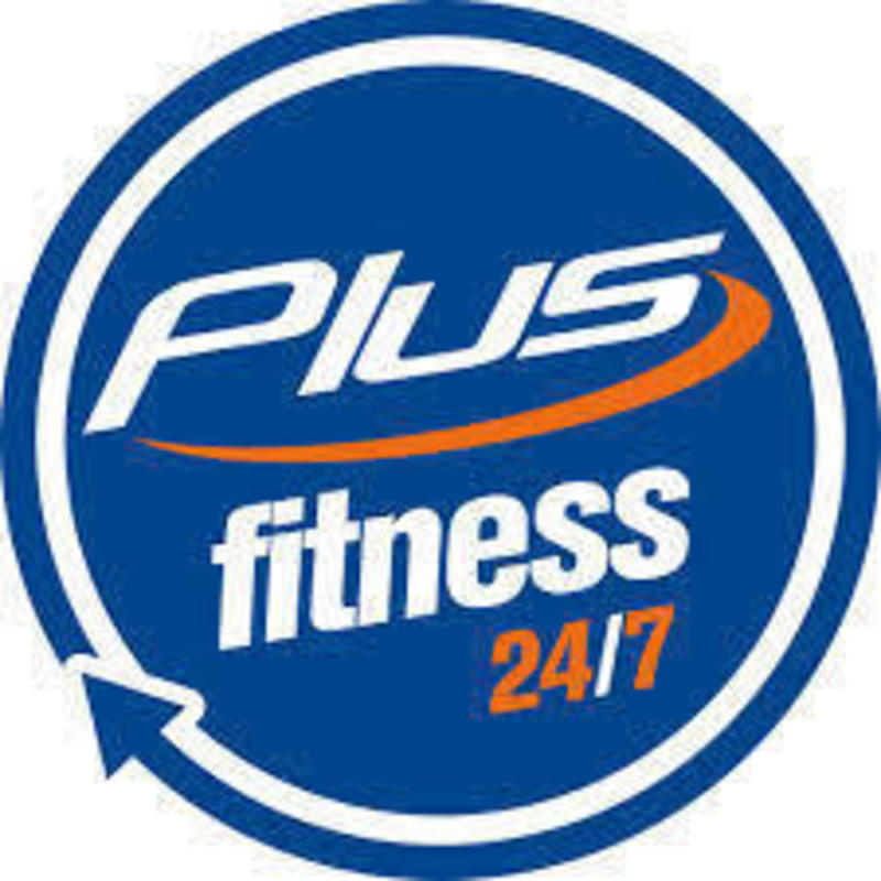 EXCELLENT BUSINESS OPPORTUNITY : PLUS FITNESS FRANCHISE GLENELG SOUTH