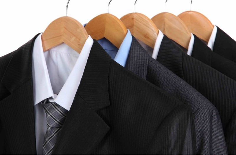 mens-specialty-clothing-store-in-newcastle-0