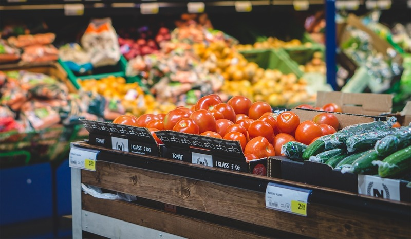 Profitable Fruit and Vegetable Store Nth Brisbane