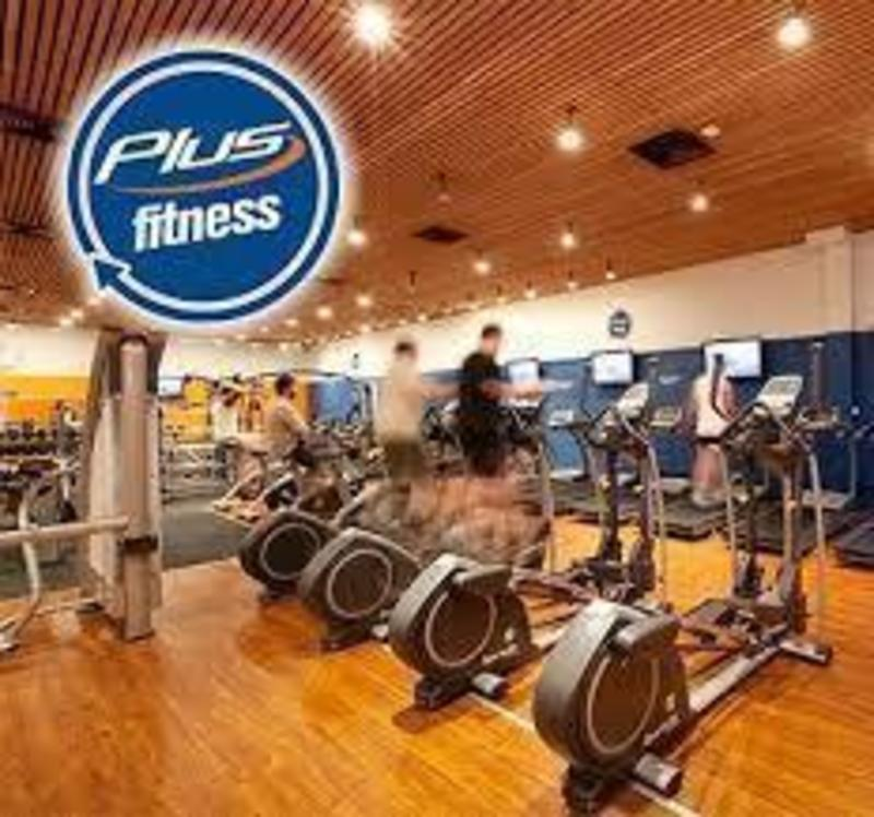 EXCELLENT BUSINESS OPPORTUNITY  PLUS FITNESS FRANCHISE GLENELG SOUTH