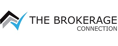 The Brokerage Connection Logo