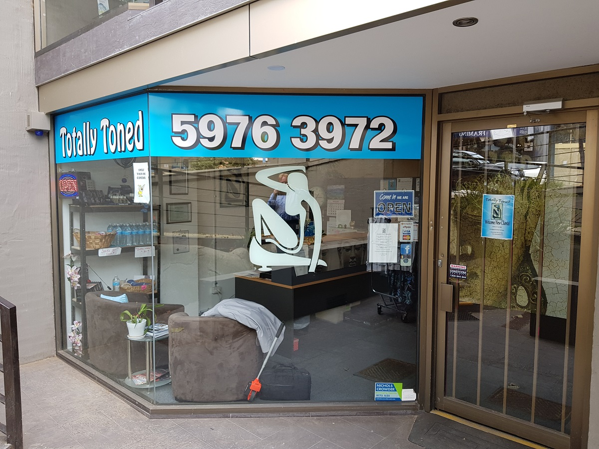 a-fitness-business-with-a-mornington-tone-1