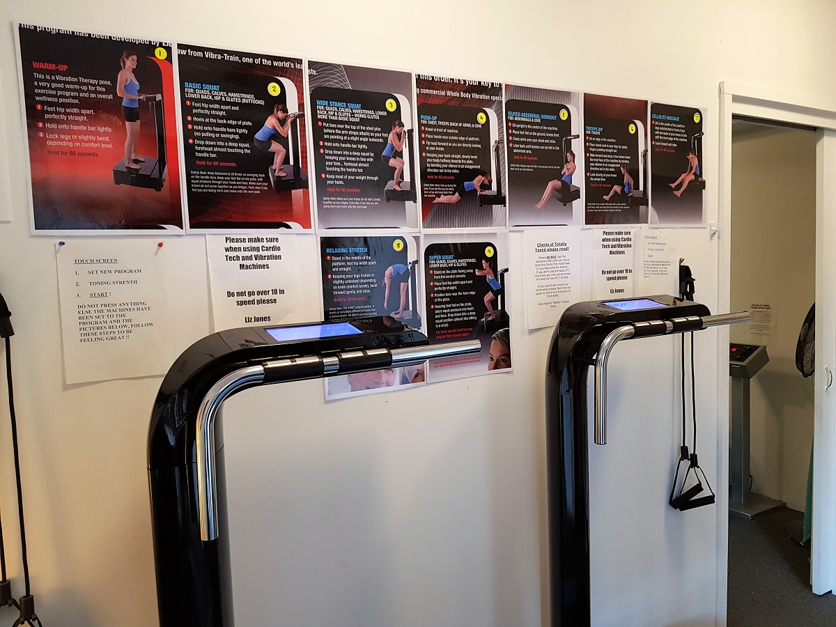 a-fitness-business-with-a-mornington-tone-6