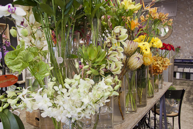 gorgeous-florist-in-the-heart-of-manuka-manuka-flowers-1