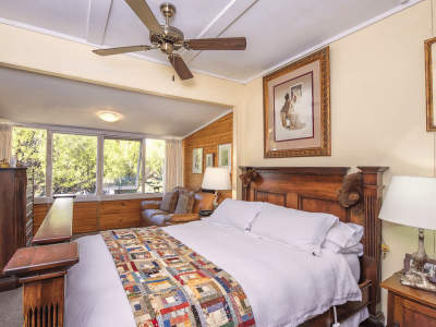 trout-farm-with-private-residence-and-18-24ha-of-snowy-mountains-country-side-2