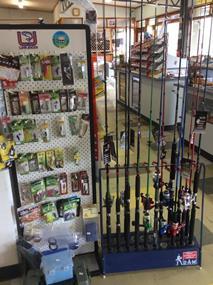 amazing-profit-freehold-supermarket-retail-cafe-post-office-newsagent-liquor-1