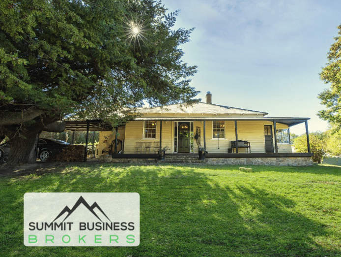 trout-farm-with-private-residence-and-18-24ha-of-snowy-mountains-country-side-0
