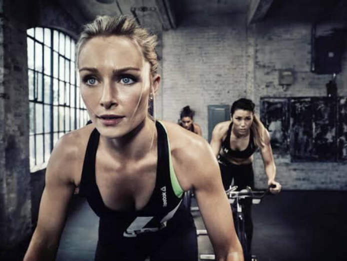 incredible-gym-in-the-perfect-location-mass-profits-and-under-market-value-3