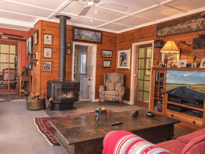 trout-farm-with-private-residence-and-18-24ha-of-snowy-mountains-country-side-1