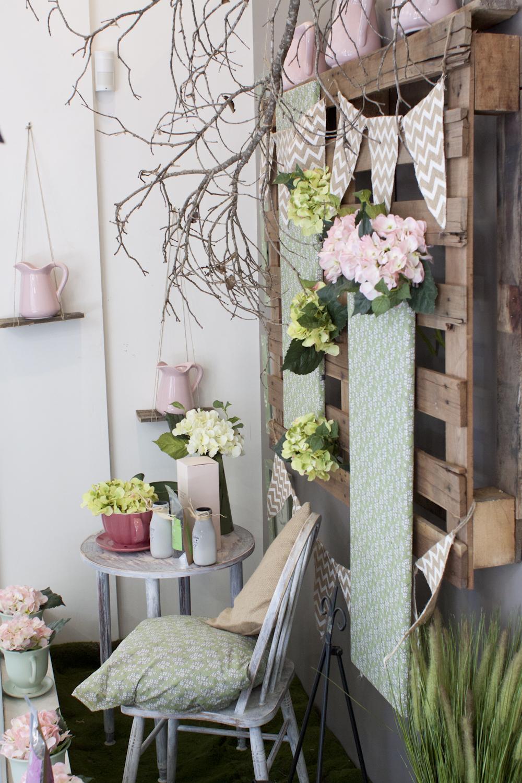 gorgeous-florist-in-the-heart-of-manuka-manuka-flowers-7