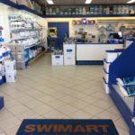 huge-profits-enormous-client-base-swimart-belconnen-swimming-pools-spas-1