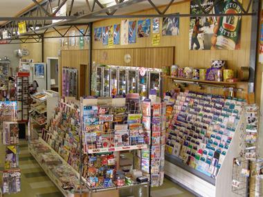 amazing-profit-freehold-supermarket-retail-cafe-post-office-newsagent-liquor-2